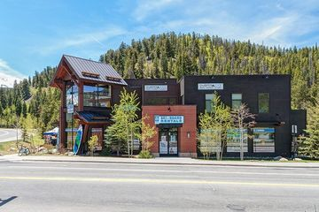 435 Park b BRECKENRIDGE, CO 80424