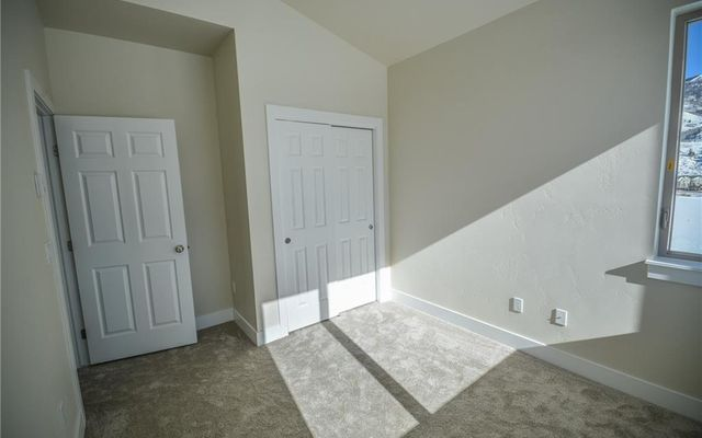 220 Haymaker Street 4b - photo 24