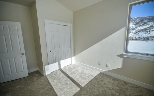 220 Haymaker Street 4b - photo 25