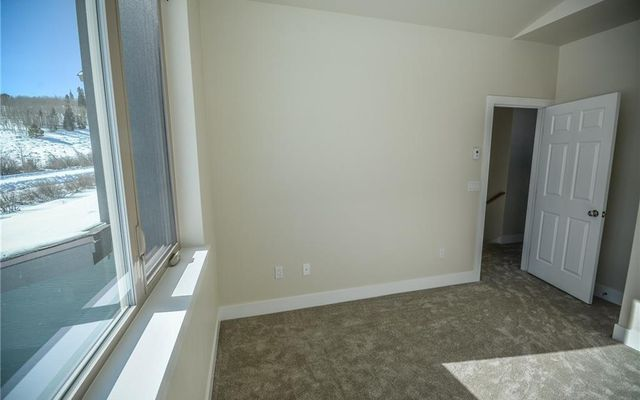 220 Haymaker Street 4b - photo 27