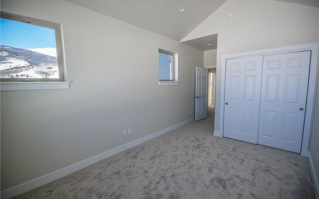 220 Haymaker Street 4b - photo 30