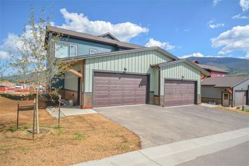 42 Filly Lane 10B SILVERTHORNE, CO