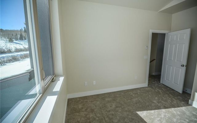 42 Filly Lane 10b - photo 27