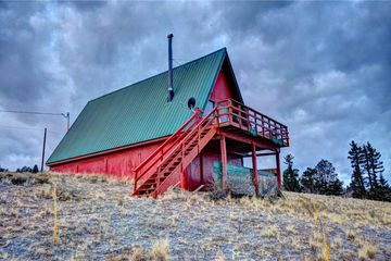 682 PRONGHORN COMO, CO 80432