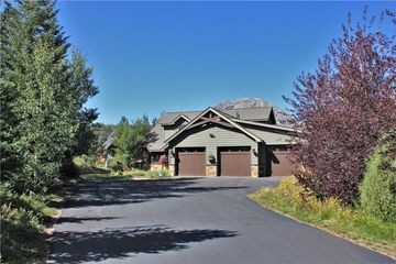 325 Rainbow Court SILVERTHORNE, CO