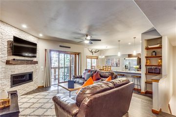 43 Snowflake Dr A-12 BRECKENRIDGE, CO