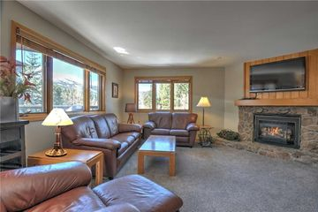 290 Broken Lance Drive A-202 BRECKENRIDGE, CO