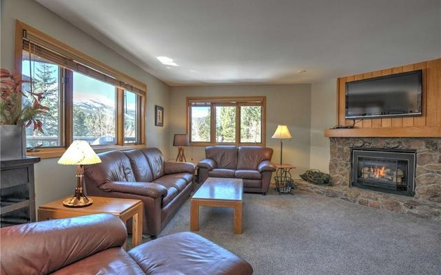 290 Broken Lance Drive A-202 BRECKENRIDGE, CO 80424