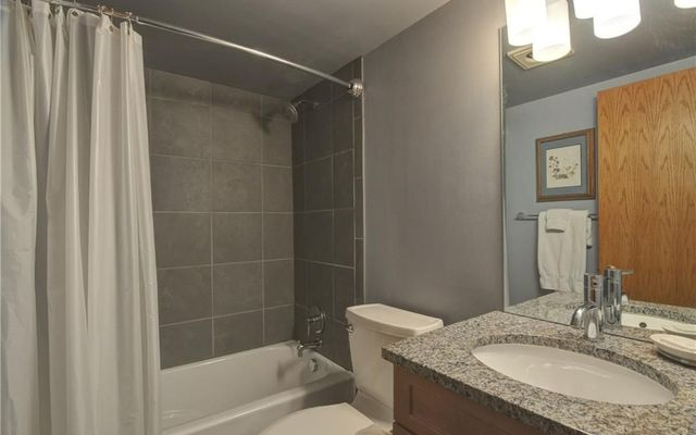 Woods Manor A-202 - photo 25