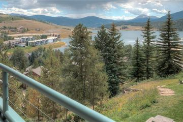 370 E La Bonte Street #301 DILLON, CO 80435