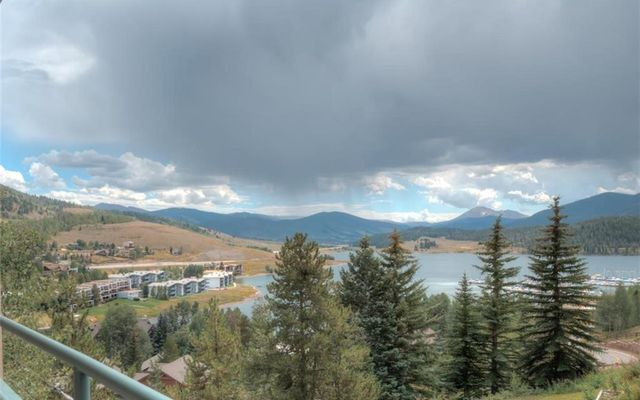 Lake View Condo 301 - photo 2
