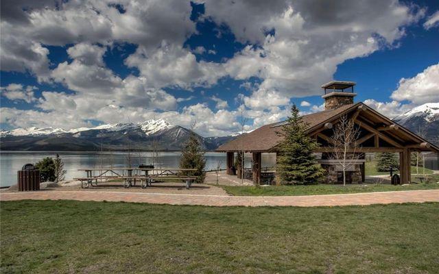 Lake View Condo 301 - photo 27