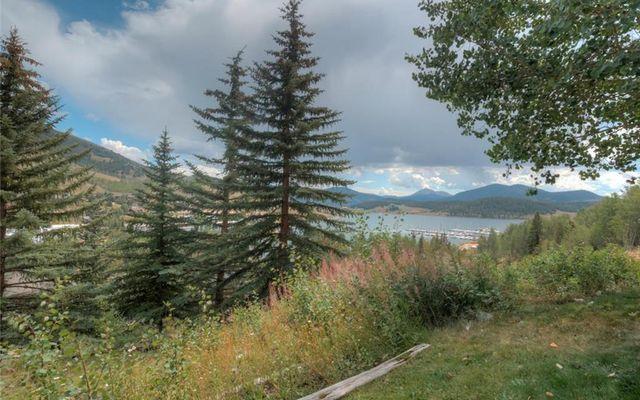 Lake View Condo 301 - photo 3
