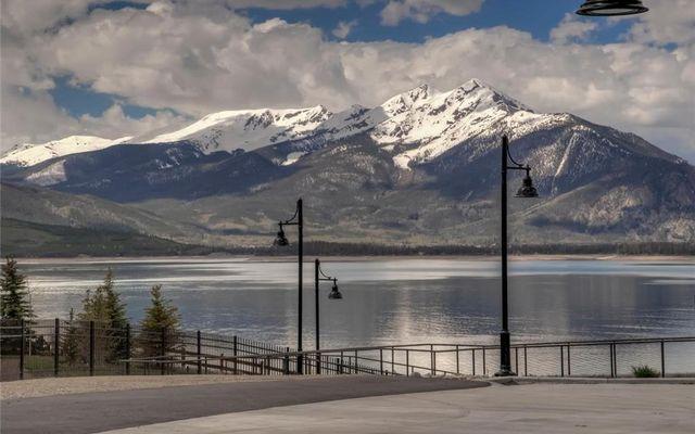 Lake View Condo 301 - photo 30
