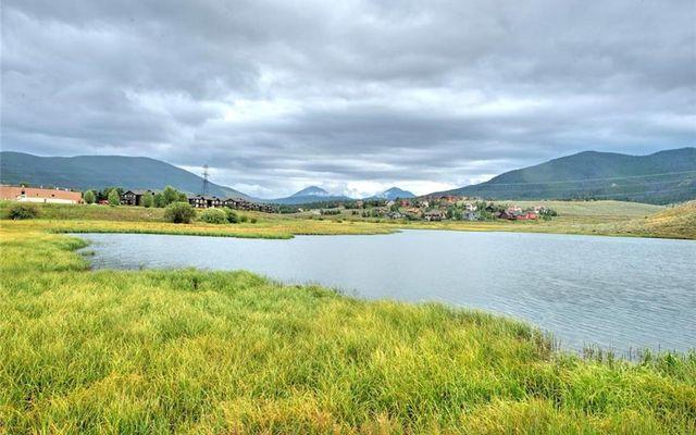 Lake View Condo 301 - photo 34