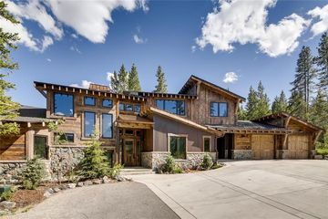 26 CR 1202 COPPER MOUNTAIN, CO