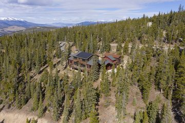 388 Miners View Road BRECKENRIDGE, CO 80424