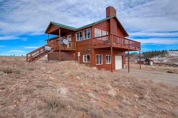 455 Apache Trail JEFFERSON, CO