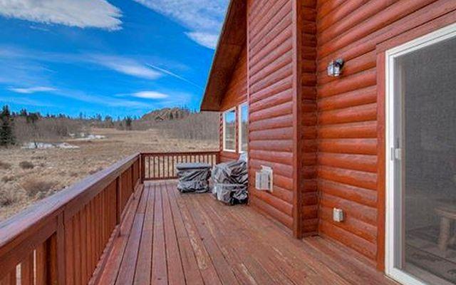 455 Apache Trail - photo 28