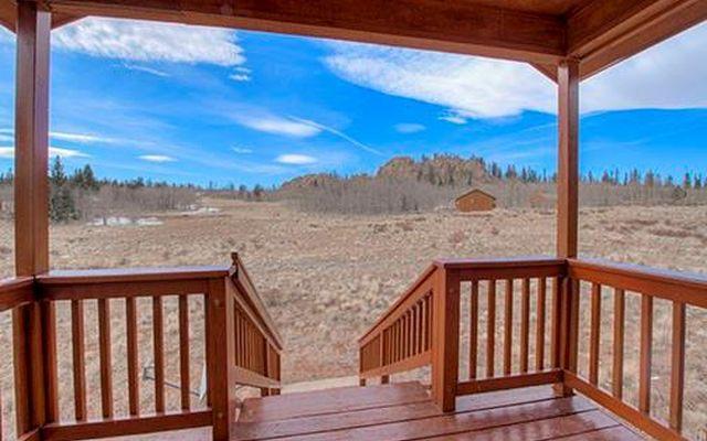 455 Apache Trail - photo 3