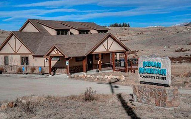 455 Apache Trail - photo 33