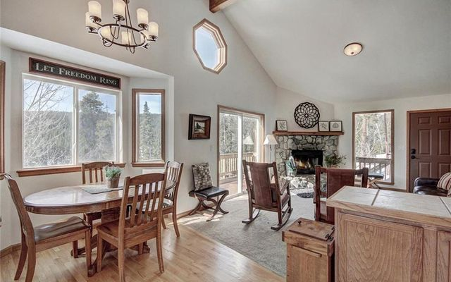 3371 Nugget Road - photo 12