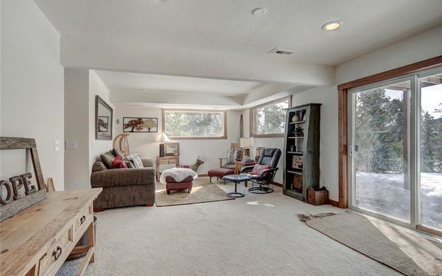 3371 Nugget Road - photo 22