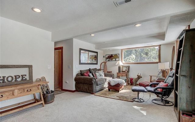 3371 Nugget Road - photo 23