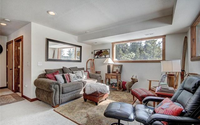 3371 Nugget Road - photo 25