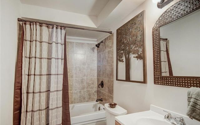 3371 Nugget Road - photo 29