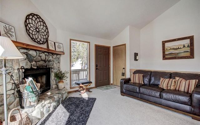 3371 Nugget Road - photo 3