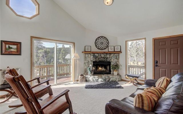 3371 Nugget Road - photo 4