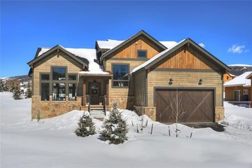 37 Landon Lane DILLON, CO 80435