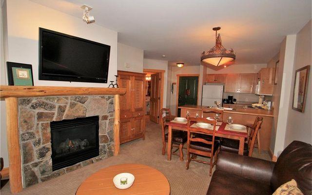 Copper Springs Lodge 221 - photo 1