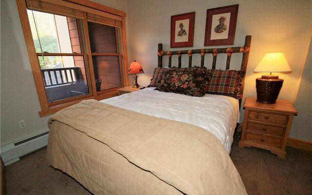 Copper Springs Lodge 221 - photo 10