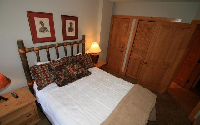 Copper Springs Lodge 221 - photo 11