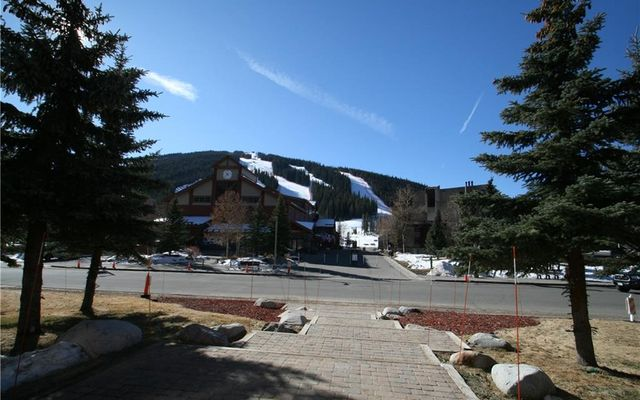 Copper Springs Lodge 221 - photo 13