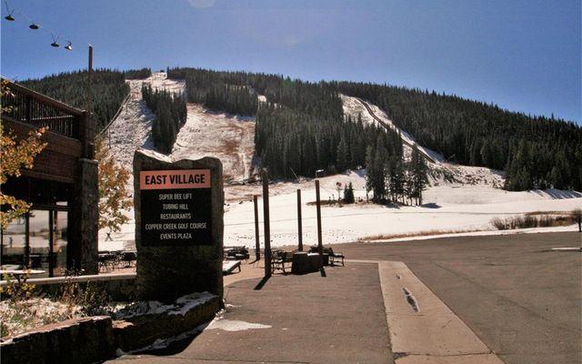 Copper Springs Lodge 221 - photo 14
