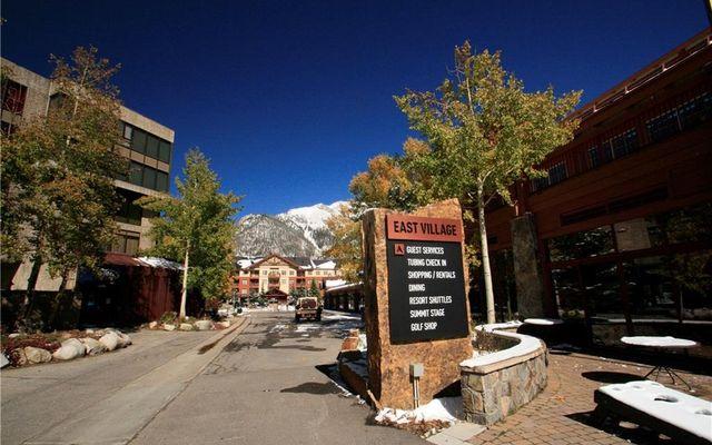 Copper Springs Lodge 221 - photo 16
