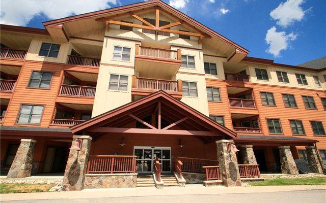 Copper Springs Lodge 221 - photo 17