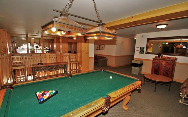 Copper Springs Lodge 221 - photo 18