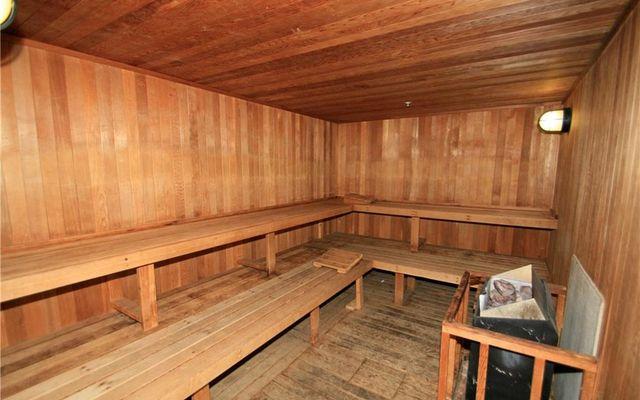 Copper Springs Lodge 221 - photo 21