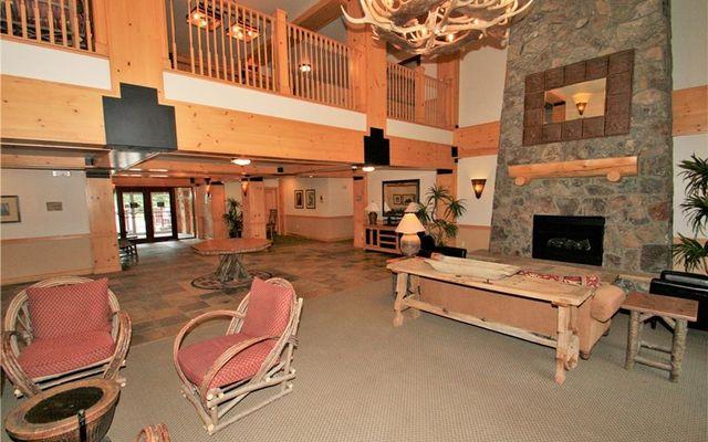 Copper Springs Lodge 221 - photo 23