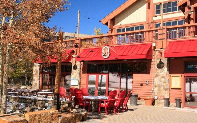 Copper Springs Lodge 221 - photo 25