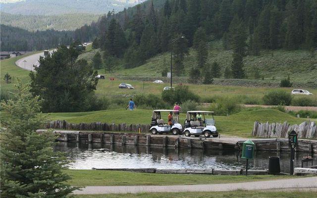 Copper Springs Lodge 221 - photo 28