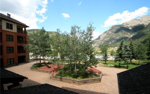 Copper Springs Lodge 221 - photo 9