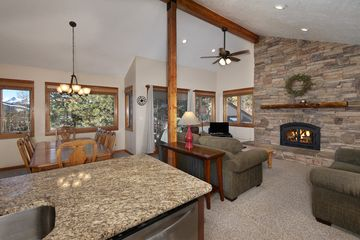 210 Tennis Club Road #1624 KEYSTONE, CO