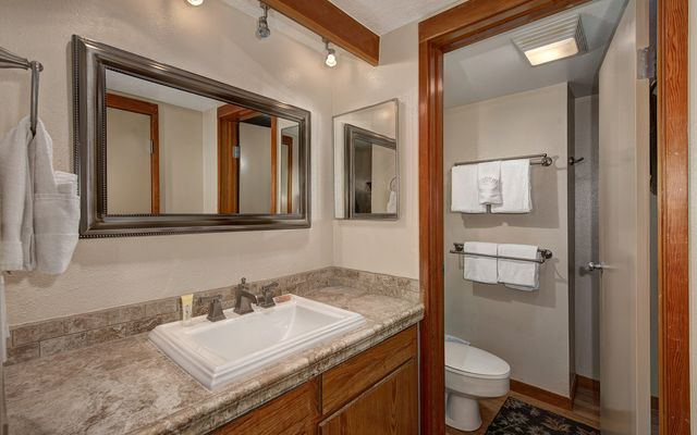 Quicksilver Condo 1624 - photo 18