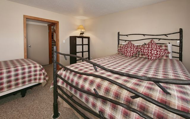 Quicksilver Condo 1624 - photo 23