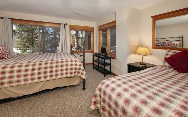 Quicksilver Condo 1624 - photo 24